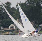 Final-Sailing Photo