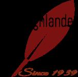 Highlander Archive